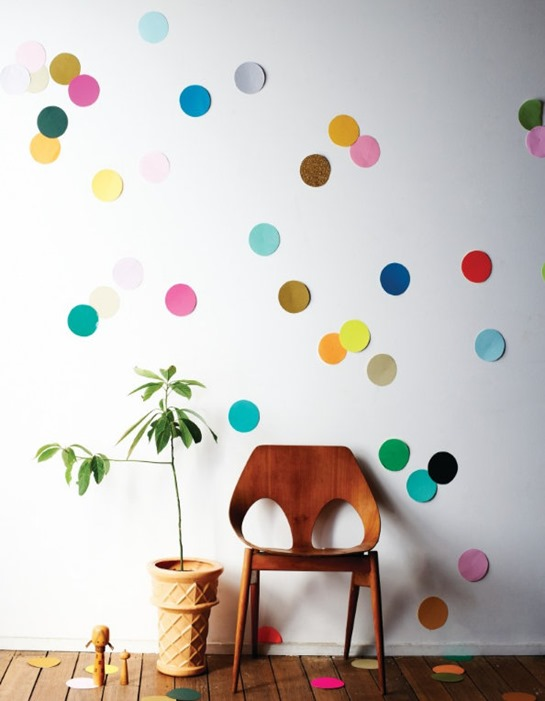 10 cheap ways to decorate your dorm @cleverlyinspired (9)