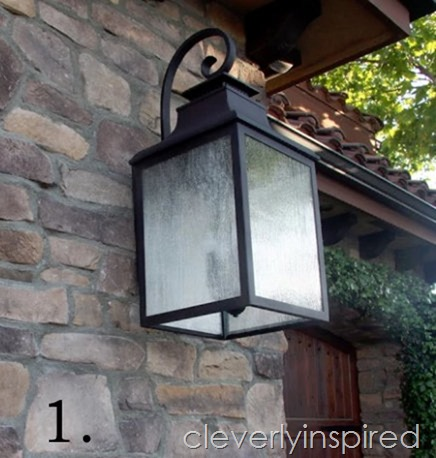 outdoor lighting under $150 (1)