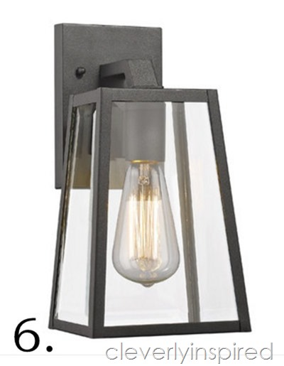 outdoor lighting under $150 (6)