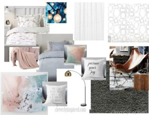 Ikea Dorm Rooms ideas