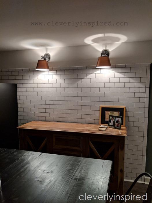 easy trim for basement @cleverlyinspired (4)