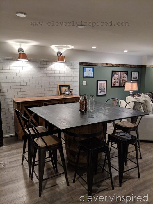 easy trim for basement @cleverlyinspired (6)